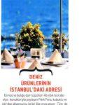 Beef_&_Fish-DENİZ_ÜRÜNLERİNİN_İSTANBUL'DAKİ_ADRESİ-01.06.2014