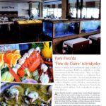 Food_İn_Life-PARK_FORA'DA_FİNE_DE_CLAİRE_İSTİRİDYELER-01.05.2014 (1)