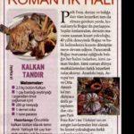 Sözcü_Pazar-MEKANLAR-09.02.2014