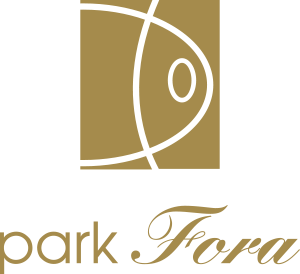Park Fora